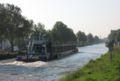 Rijswijk Schiekanaal.jpg