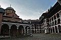 Rila Monastery interior view.jpg