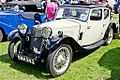Riley Kestrel 9 (1934) - 7761873542.jpg