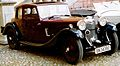 Riley Lincock Fixedhead Coupe 1934.jpg