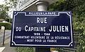 Rillieux-la-Pape - May 2017 (8).jpg