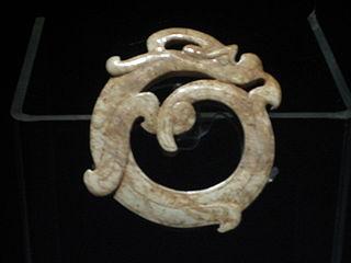 Panlong (mythology)