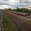 Ringbahn in Westend.jpg