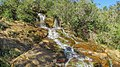 Rio Acima - State of Minas Gerais, Brazil - panoramio (38).jpg