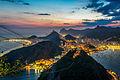 Rio noturno.jpg