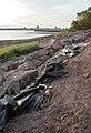 Riprap shoreline NewHavenCT.jpg