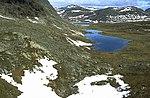 Risfjället och Rissjön - KMB - 16000300022464.jpg