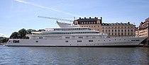 Rising Sun Yacht.JPG