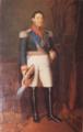 Ritratto di Antonio Lucchesi-Palli.png