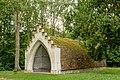 Rittergruft im Schlosspark Laxenburg 8784.jpg