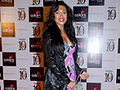 Rituparna Sengupta at Indian Telly Awards 2010 (6).jpg