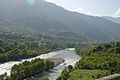 River Beas - Mohal - Kullu - 2014-05-09 2180.JPG
