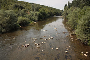 River Osam at Devetaki.jpg