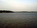 River Pullooppikadav.jpg
