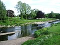 River Ribble - geograph.org.uk - 832860.jpg