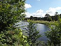 River Tweed , Boleside,Galashiels, Scotland - panoramio.jpg