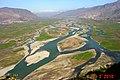 River swat - panoramio.jpg