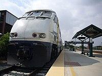 Riverside Metrolink.jpg