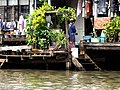 Riverside home Bangkok (3204177799).jpg