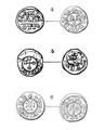 Rivista italiana di numismatica 1890 p 092 (cropped).png