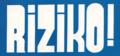 Riziko! - logo.png