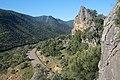 Road CO-3406 to Obejo 2.jpg