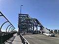 Road and footpath at Story Bridge, Brisbane.jpg
