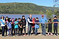 Road to Tanana Dedication (29060047100).jpg