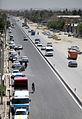 Road to Tous - Mashhad 01.jpg