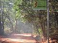 Roads matheran.jpg