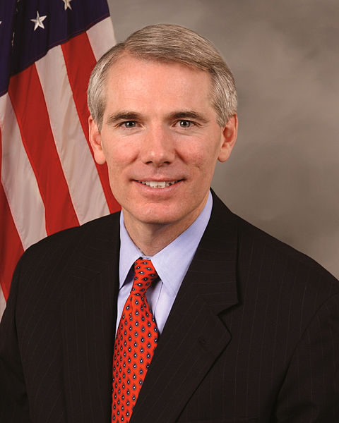 File:Rob Portman portrait.jpg