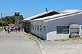 Robben Island Prison 3.jpg