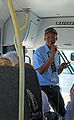 Robben Island Tour 42.jpg