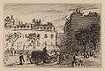 Robert Henri, Paris Street Scene, 1904 - National Gallery of Art.jpg