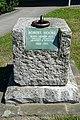 Robert Hooke memorial - geograph.org.uk - 1379602.jpg