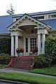 Robert Rensselaer Bartlett House - entrance.jpg