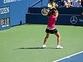 Roberta Vinci US Open 2012 (1).jpg