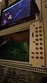 Robertsonics-SparkFun WAV Trigger Eurorack Panel (2014-12-18 18.31.33 by c-g.).jpg