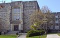 Robeson Hall.jpg