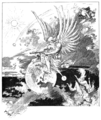 Robida - Le Vingtième siècle - la vie électrique, 1893 (page 13 crop).png
