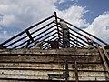 Robinson Cabin Restoration (6950807874).jpg
