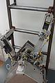 Robot ecureil 1990 - Musée des arts et métiers.jpg