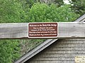 Robyville Bridge image 2.jpg