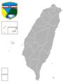 Roca matsu map.png