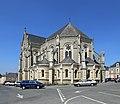Rochefort-sur-Loire Eglise R03.jpg