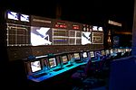 Rocketdyne Operations Support Centre 4.jpg