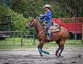 Rodeo in Panama 44.jpg