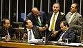 Rodrigo-Maia-governistas-quórum-deputados-oposição-salão-verde-denúncia-temer-Foto -Lula-Marques-agência-PT-5 (37900288482).jpg
