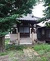 Rokudo Emma Do, Utsunomiya.jpg