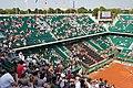 Roland-Garros 2012-IMG 3679.jpg